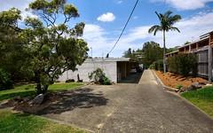 1/6 Corambara Crescent, Toormina NSW