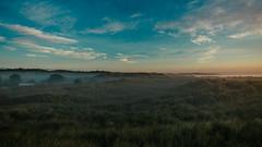 Curracloe Sunrise-42-IMG_8102 (Ryan Devereux) Tags: curracloe sunrise
