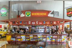 J7. Bar - Canyon Roadhouse (Darth Jipsu) Tags: travel namibia namibie afrique africa safari voyage karasregion na canyon roadhouse hotel campsite bar