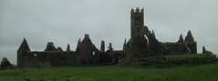 Ruined by the Rain (RoystonVasey) Tags: roaming email upload