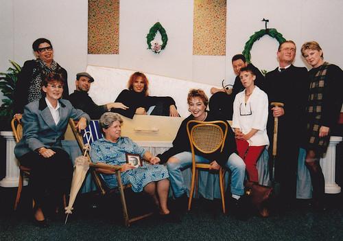 2002 11 Rust Vrede Flinterman_0002