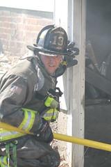 IMG_1187 (Erie County ESU) Tags: highland eden firefighter brant angola mutualaid volunteerfiredepartment sunsetbay structurefire lakeeriebeach evanscenter northevans tigerschmittendorf