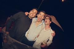 Barrett_Asia_764 (Ryan Polei | www.ryanpolei.com) Tags: california wedding barn canon vintage photography diy solvang centralcoast ryanpolei instagram barrettandasia