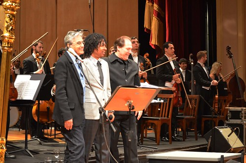 Djavan_Caetano Veloso_Teatro municipal_JBFM (1)