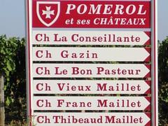 7902950860 fc781838eb m Bordeaux 2010