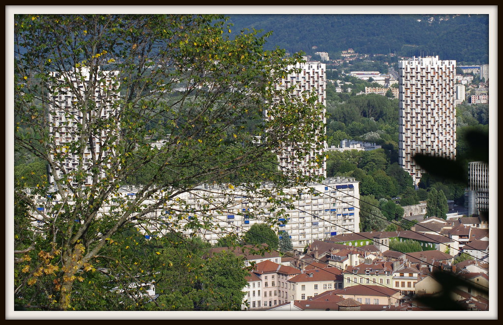 The world 39 s best photos of grenoble and tours flickr for Cash piscine grenoble