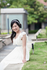 IMG_3412 (mabury696) Tags: portrait cute beautiful asian md model lovely  2470l           asianbeauty   85l  1dx  5d2 5dmk2