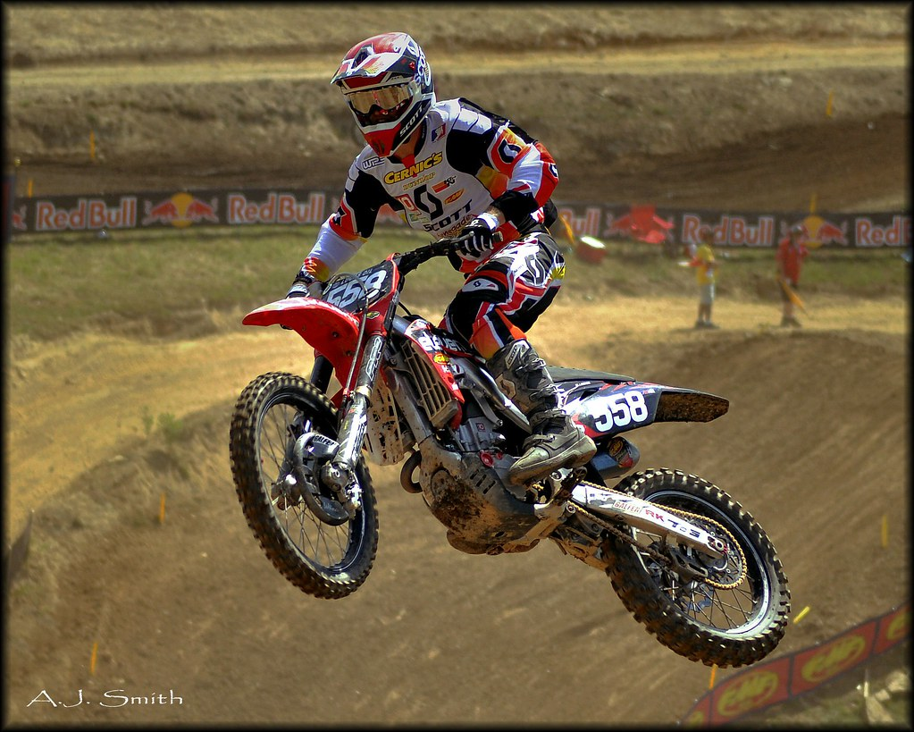 Dirt bikes for sale pittsburgh pa - Big Air Dylan Slusser Images By A J Tags Mx Motocross Motorcylce Motorcycles