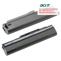 Acer Aspire Notebook250 (Acer Aspire Notebook) Tags: laptop battery v3 acer e1 p2 b1 aspire v5 travelmate timelinex