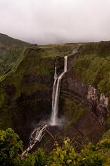 Ilha das Flores - Aores (miza monteiro) Tags: flores joel atlantico cascata acores ilhadasflores