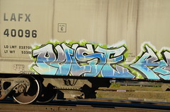 103843_DSC_8824 (The Curse Of Brian) Tags: minnesota graffiti minneapolis trains pulse freights