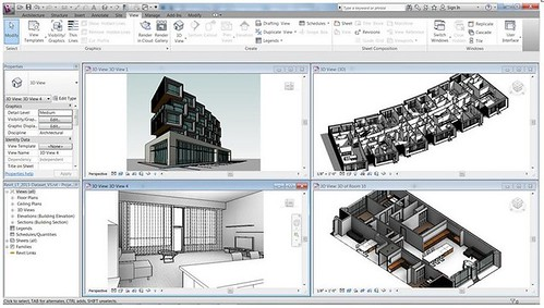 revit lt download