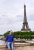 Paris Day 4-405 (bdshaler) Tags: leica bridge paris france canon europe eiffeltower eiffel latoureiffel parisfrance archbridge pontdebirhakeim ironlady 175528 theironlady ladamedefer pontdepassy