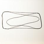 "<b>Manger</b><br/> Kamb (LC '07)(Print from Polymer)<a href=""http://farm9.static.flickr.com/8172/7950199908_3149f051ca_o.jpg"" title=""High res"">∝</a>"