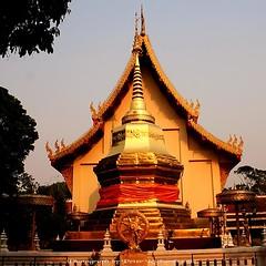 IMG_0951ec Wat Phrathat Doi Tung. วัดพระธาตุดอยตุง