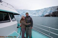 IMG_6422.jpg (MonkeySeeMonkeySnap) Tags: old blue cold ice nature water alaska boat ancient ak glacier seward aialik