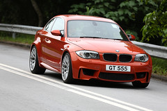 BMW, 1M, Luk Keng, Hong Kong (Daryl Chapman Photography) Tags: auto china road door camera windows money colour cars window car canon hongkong lights drive is photo cool automobile asia flickr doors photographer power ride photos sale great engine mirrors fast move motors ii german buy bmw vehicle driver 5d rides tax motor autos roads value dslr quick f28 sar 1m horsepower mkiii motorcar smd carspotting lukkeng 70200l worldcars sundaymorningdrive darylchapman gt555