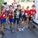 Giro Podistico di San Lazzaro - 09/09/2012