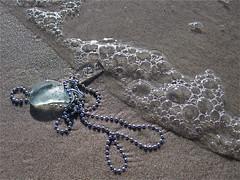 Havsglas Sverige 009 (Havsglas Sverige) Tags: sverige seaglass strandglas