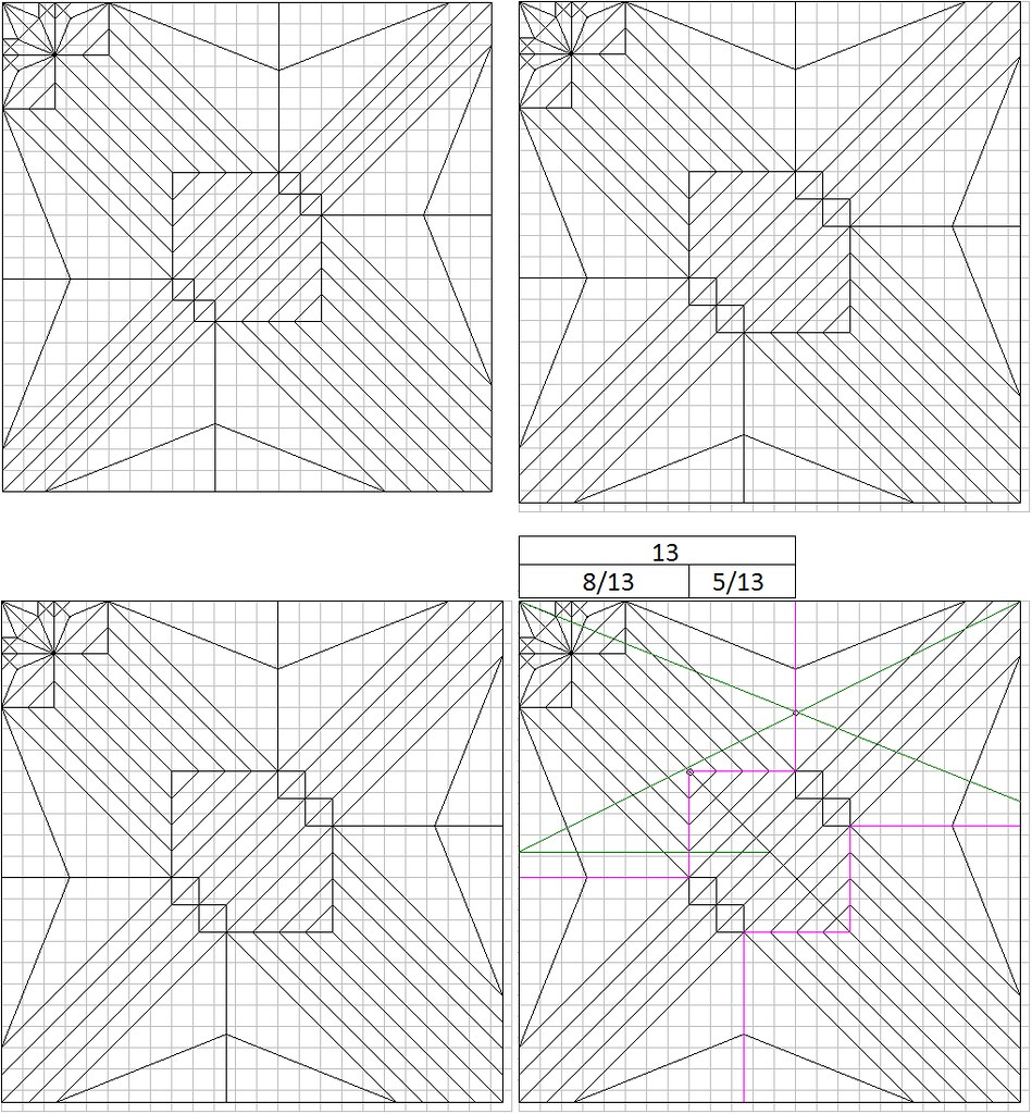 origami western dragon v3 pdf