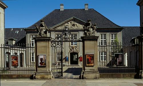 Thumbnail from Danish Museum of Art & Design