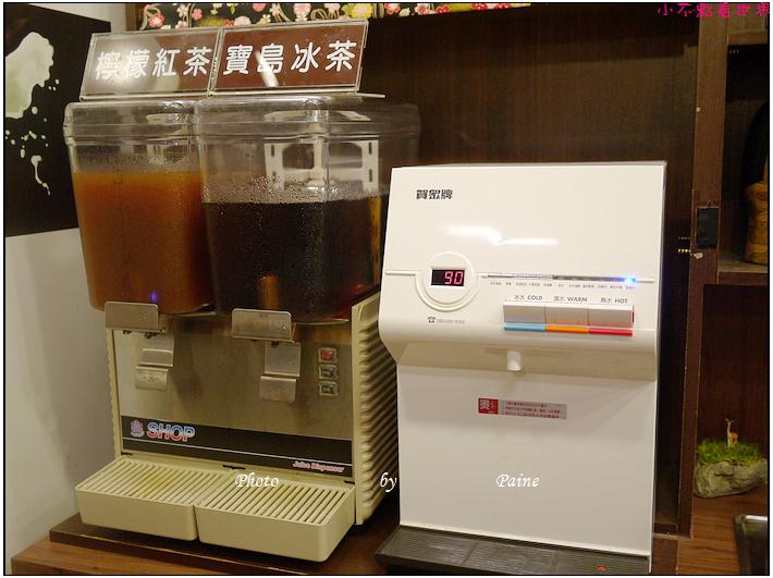 南崁黃門飯店 (6).JPG
