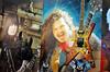 Expomusic 2012 (De Santis) Tags: brazil music brasil 35mm pull nikon expo bokeh guitar sãopaulo guitarra dean center sp dime evento paulo 18 dimebag darrell música são norte pantera instrumentos centernorte musicais expomusic getcha expocenternorte d5100 fernandodesantis