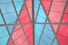 ARTEM - Galerie (Alexandre Prevot) Tags: france building architecture campus construction nancy lorraine bâtiment immeuble urbanisme architectur artem aménagement cugn grandnancy solorem