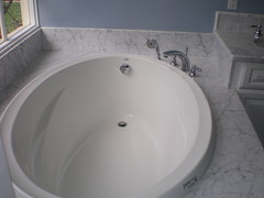 """Bathrooms • <a style=""""font-size:0.8em;"""" href=""""http://www.flickr.com/photos/85727330@N02/8016971504/"""" target=""""_blank"""">View on Flickr</a>"""