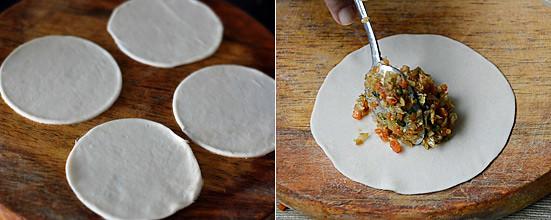veg-momos-recipe-4