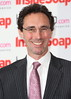 Guy Henry The Inside Soap Awards 2012 held at One Marylebone London, England