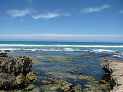 Southend, South Australia