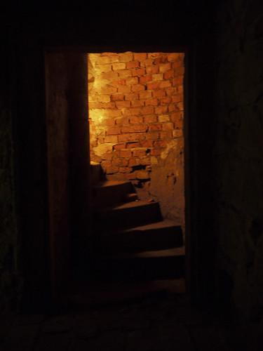 "Landscape of Light-169 • <a style=""font-size:0.8em;"" href=""http://www.flickr.com/photos/83986917@N04/8026661073/"" target=""_blank"">View on Flickr</a>"