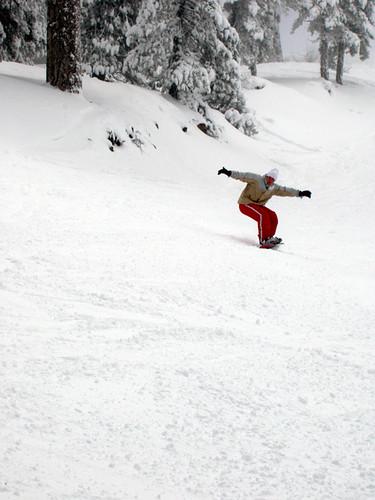 SNOWBOARDING-42.1