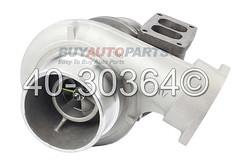 BuyAutoParts Borgwarner (Buyautoparts Borgwarner) Tags: turbocharger borgwarner buyautoparts