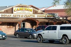 CameronTradingPost (10 of 1)