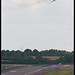 Avro Vulcan - XH558 - G-VLCN