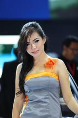 IMG_0074_1 Indonesia International Motor Show, IIMS 2012 (Cak Adi) Tags: jakarta motorshow indonesiainternationalmotorshow eos5dmarkii iims2012