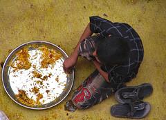 CIRUCLAR (Bashir Osman) Tags: pakistan kids circle children kid child karachi sindh paquisto circular biryani  khana bashir  chappal langar  travelpakistan  pakistn   pakistanichildren pakistanikid pakistanikids pakistanichild   gettyimagespakistanq12012 bashirosman gettyimagesmiddleeast     aboutpakistan aboutkarachi travelkarachi   pakistna pakistanas