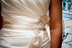 Thomason & Abbondanza Wedding Weekend-71.jpg (firefyter1972) Tags: family wedding friends party love cake groom bride nikon charleston follybeach bagpiper highiso d800 70200mm 2470mm lr4 d700 lightroom4