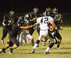 1209 Basha Homecoming Game-6 (nooccar) Tags: arizona football az highschool homecoming bhs chandler basha homecomingfootballgame chandleraz nooccar bashafootball photobydevonchristopheradams devoncadamscom devoncadamsgmailcom