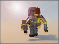 Ma.KTOBERFEST build 2 (Gabry$) Tags: lego minifig mak moc hardsuit maktoberfest