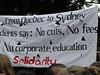 "sydney_solidarity <a style=""margin-left:10px; font-size:0.8em;"" href=""http://www.flickr.com/photos/78655115@N05/8051982411/"" target=""_blank"">@flickr</a>"