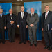 WIPO Director General Meets Hungary's Delegation to WIPO Assemblies