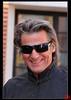 Yvan Le Bolloc'h juste avant le café. (mamnic47 - Over 8 millions views.Thks!) Tags: portrait sourire suresnes fêtedesvendanges img1619 yvanlebolloch baladesparisiennes festivaldesvendanges2012 fetedesvendanges2012