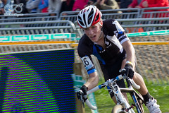"Superprestige 2012 - Ruddervoorde • <a style=""font-size:0.8em;"" href=""http://www.flickr.com/photos/53884667@N08/8066330923/"" target=""_blank"">View on Flickr</a>"