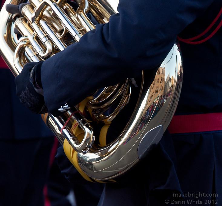 Oktoberfest 2012 parade 207