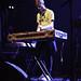 sterrennieuws scissorsistersletshaveakikitour2012abbrussel