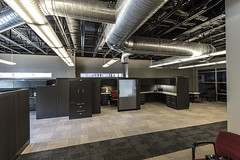 engineering-offices-010