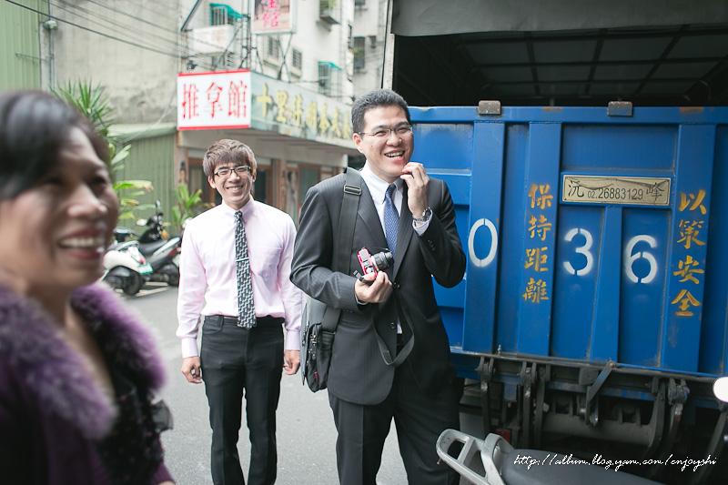 炳霖 依萍 結婚-0043.jpg